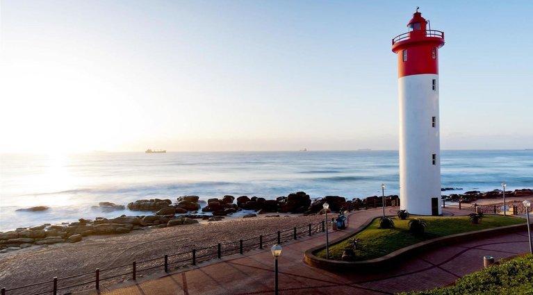 rencontres à Johannesburg Afrique du Sud