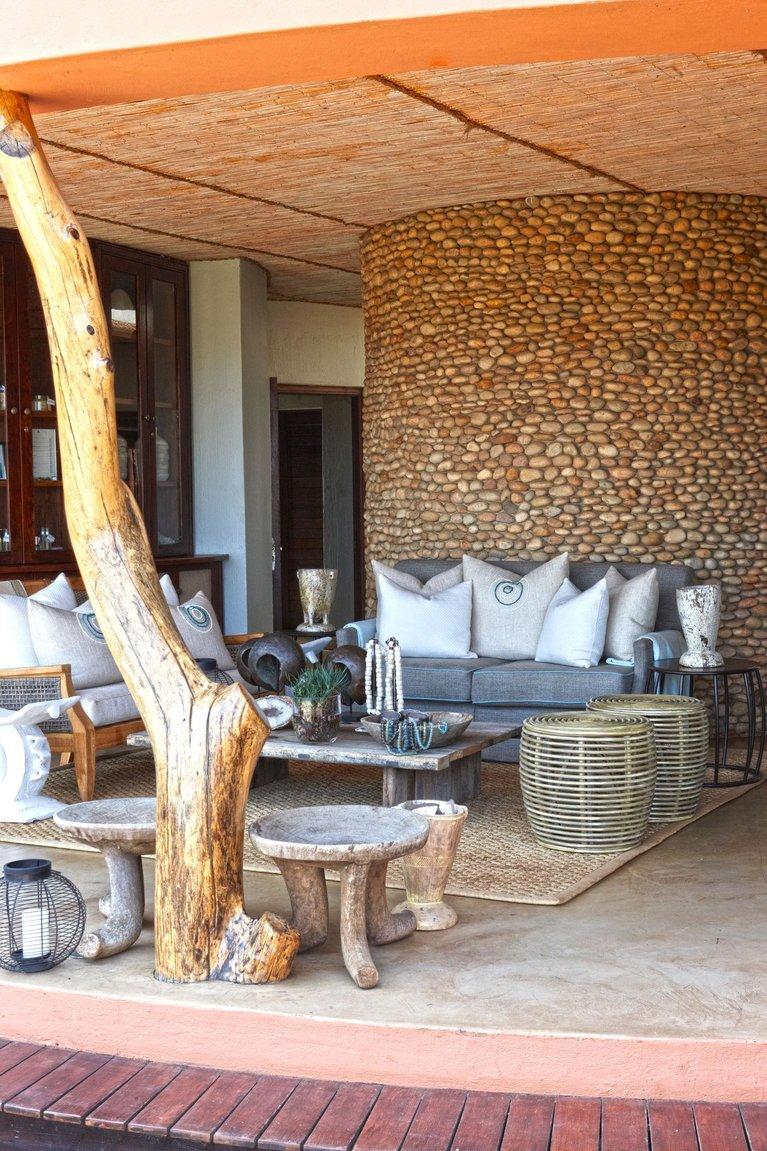 site de rencontre de Thanda amis avec des avantages datant site Australie
